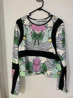 AU30 • Buy Alice McCall Jumper