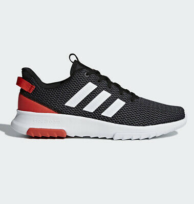 AU95 • Buy Adidas CLOUDFOAM RACER TR SHOES Size-10 NEW