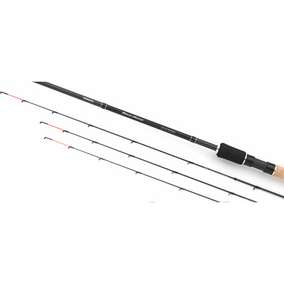 Shimano Beastmaster CX 12ft Commercial Power Feeder Rod • 139.99£