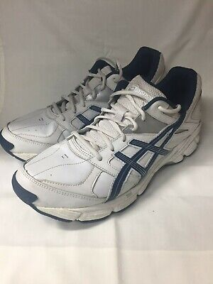 AU40 • Buy Men's Asics Gel 190 TR Runners US13 Free Express Delivery