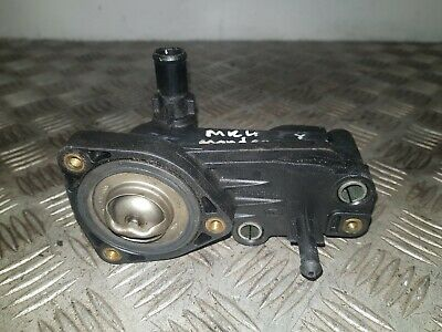 Ford Mondeo Mk4 Thermostat Housing 2s4q9k478ad 1.8tdci 2007 • 14.99£