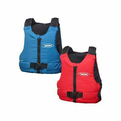 Yak Blaze Recreational Buoyancy Aid • 44.95£