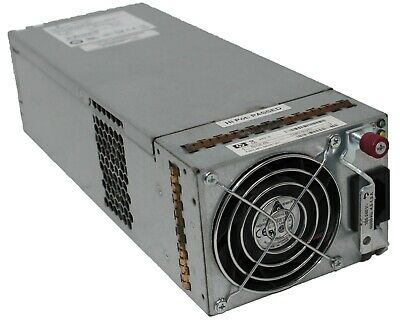 HP MSA2000 Storage Power Supply 595W 592267-001 • 29.99£