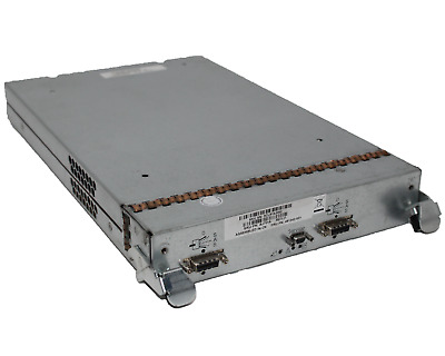 HP AJ751A MSA2000 Modular Smart Array Drive Enclosure I/O Module 481342-001 • 24.99£