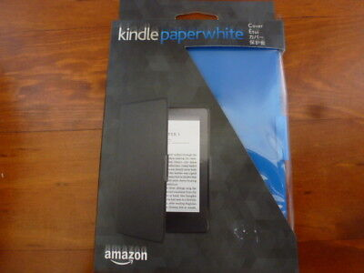 AU29.99 • Buy Amazon Kindle PaperWhite Magnetic Slim Smart Case Cover Skin Shell