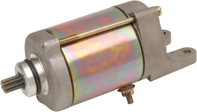 $123.95 • Buy Electric Starter Motor KTM 250 2003-2005 04