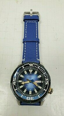 $ CDN713.65 • Buy Seiko Baby Tuna Limited Edition SRP453 Diver