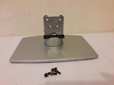 AU26.72 • Buy TV Stand For SONY KDL-15G2000 With Fitting Screws