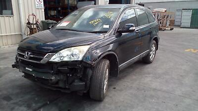 AU1100 • Buy Honda Crv Engine 2.4 Petrol K24z1 Re 03/07-10/12 2007 2008 2009 2010 2011 2012