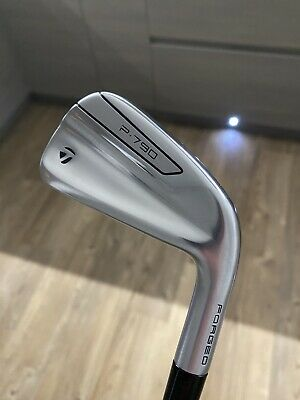New 2020 Taylormade P790 3 Iron • 123£