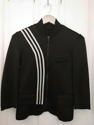 AU110 • Buy Adidas Y-3 Limited Edition Jacket/designer YOHJI YAMAMOTO Limited Jacket /size-S