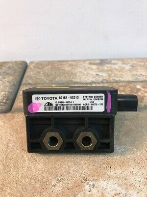 yaw rate sensor 0 99 dealsan dealsan