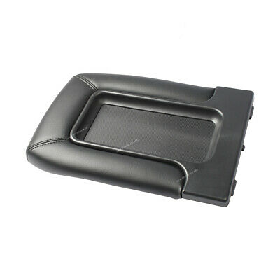 $23.74 • Buy Center Console Fit For 1999-2007 Chevy Silverado 1500 19127364 Lid Armrest Latch