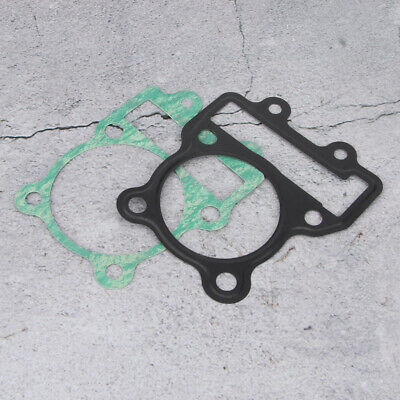 AU10.36 • Buy 60mm/2.3in YX150 Engine Head Gasket Fits For YX 150 160cc Motorcycle