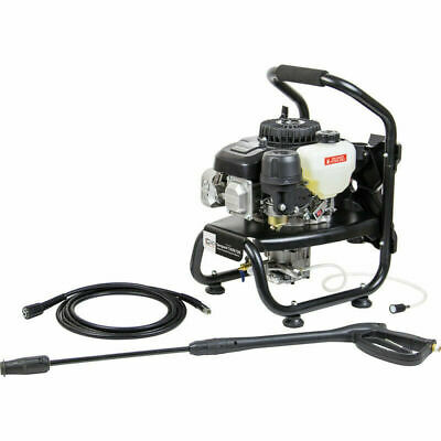 SIP Tempest TP420/130 Petrol Powered Pressure Washer 149cc • 269.50£