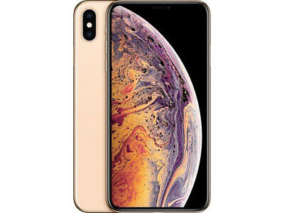 AU9.95 • Buy For IPhone  11,11 Plus,11 Pro,Hydrogel Screen Protector (front And Back)
