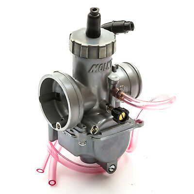 AU31.25 • Buy Molkt 30mm Pitbike Dirtbike Carburettor YX150 YX160 Carb Pit Dirt Bike Venturi