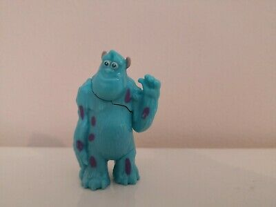 Monsters Inc Sully Cake Decoration/topper • 3.50£