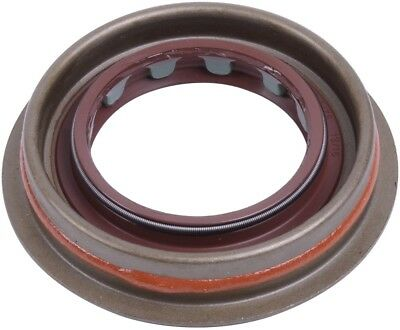$20.90 • Buy Differential Pinion Seal Rear SKF 17350