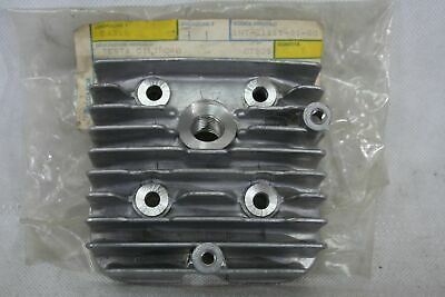 AU189.85 • Buy Head Cylinder Head Yamaha CT 50 S 90-93