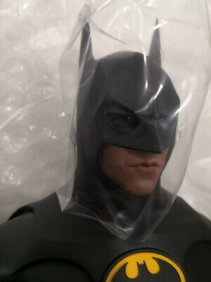 $ CDN604.36 • Buy Hot Toys 1992 Batman Returns Exposed No Box