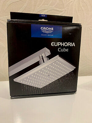 Euphoria Grohe Dream Spray • 49.38£