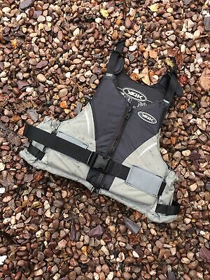 Yak Buoyancy Aid Medium Marine 13 Trade In Clear Out • 15£