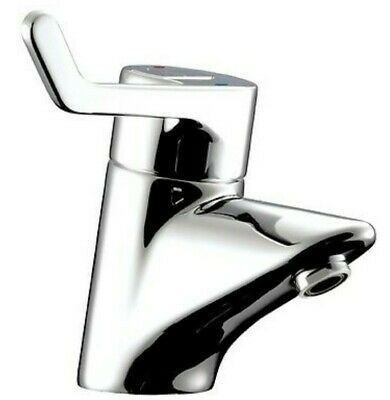 Armitage Shanks Contour 21 A4169AA Thermostatic Basin Tap. Doc M TMV3 BOXED • 230£
