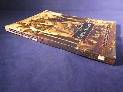 Cannock Chase Belcher Staffordshire Photograph History Book • 4.50£