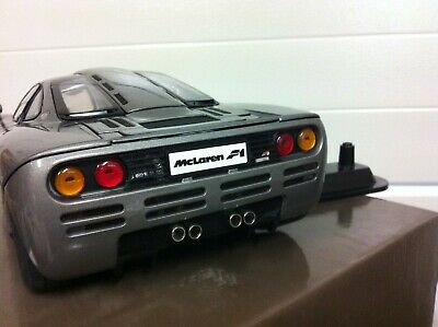 Mclaren Collection Scale Model • 445£