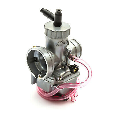 AU31.25 • Buy Molkt 28mm Pitbike Dirtbike Carburettor YX140 YX150 YX160 Carb Pit Bike Venturi