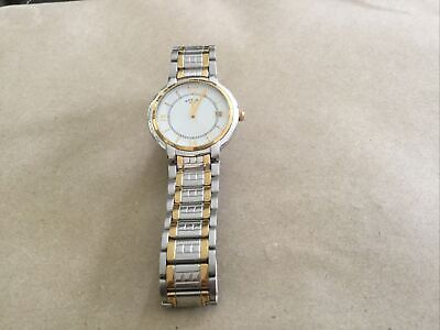 Used Mens Rotary Watches • 8.70£