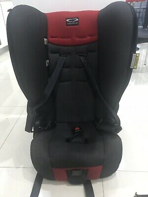 AU18 • Buy BabyLove Taurus Harnessed Booster Seat
