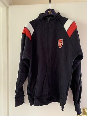 Arsenal Jacket Size XXL  • 9.50£