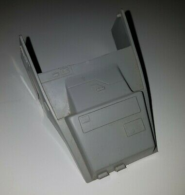 $ CDN1.25 • Buy STAR WARS Vintage AT-AT CANOPY Part - All Original - Check Out My Auctions