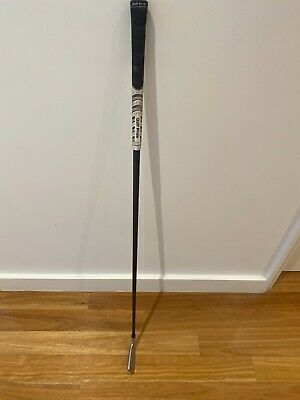 AU120 • Buy Titleist Driving Iron U 500 3 Iron As New Condition