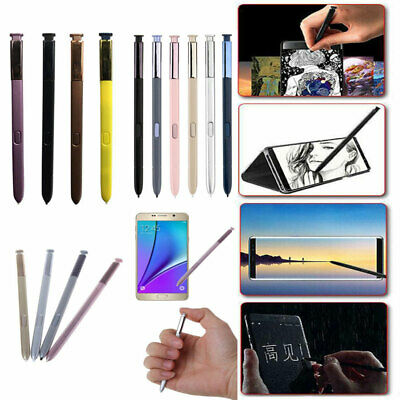 $ CDN5.86 • Buy Replacement Touch Stylus S Pen Pencil For Samsung Galaxy Note 9 8 5