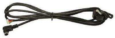 Yamaha Clavinova/Arius Pedal Cable (Mini DIN Type To 6-pin, 6-wired) • 22£