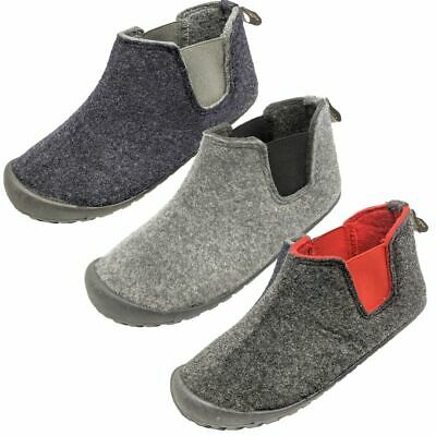 £37.50 • Buy GUMBIES BRUMBY BOOT Slippers Pantoffeln Schlappe Chaussons