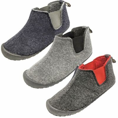 £35.17 • Buy GUMBIES BRUMBY BOOT Pantofole Invernali Slippers Pantoffeln Schlappe Chaussons