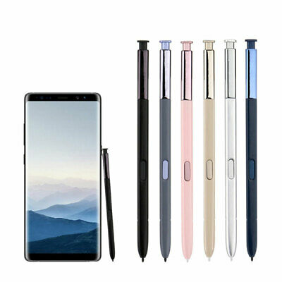 $ CDN6.05 • Buy For Samsung Galaxy Note 9 8 5 Stylus S PEN Phone Touch Screen Pens Acces