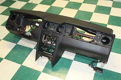$799.99 • Buy *DMG*05-09 GT500 Convertible Black Dashboard Dash Panel Cover Assembly OEM