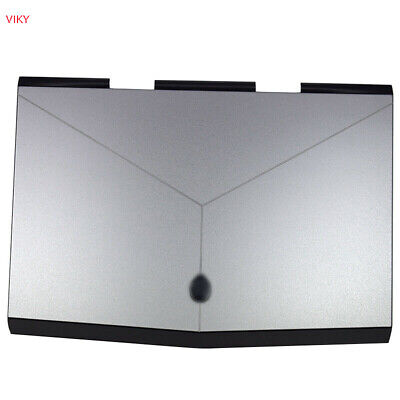 $ CDN63.10 • Buy For Dell Alienware 13 R3 Silver LCD Rear Top Lid Back Cover Case 02G58H 2G58H