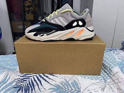 AU480 • Buy Adidas Yeezy Boost 700 (Waverunner) US9.5
