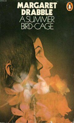 £28.63 • Buy A SUMMER BIRD-CAGE, Acceptable, Paperback