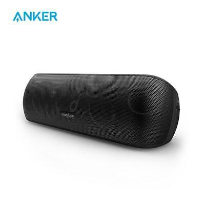 AU276.90 • Buy Anker Soundcore Motion+ Bluetooth Speaker