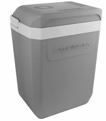 £66.50 • Buy Campingaz Cooler Power Box 12 V 28 L Thermoelectric Coolbag
