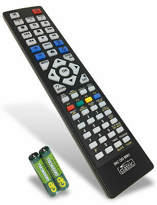 £16.98 • Buy Replacement Remote Control For Samsung HT-E350