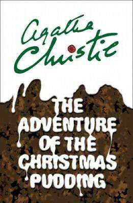 £6.91 • Buy The Adventure Of The Christmas Pudding (Poirot) (Poirot) By Agatha Christie