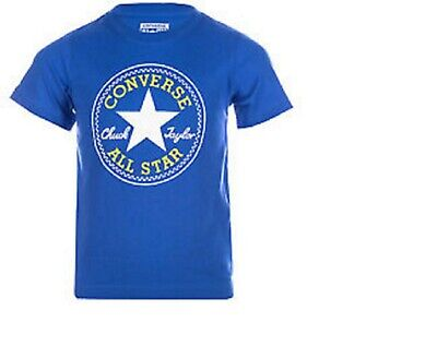 £11.99 • Buy New Collection Converse All Star Crew Neck On Christmas Sale 2020  Hurry Up!!
